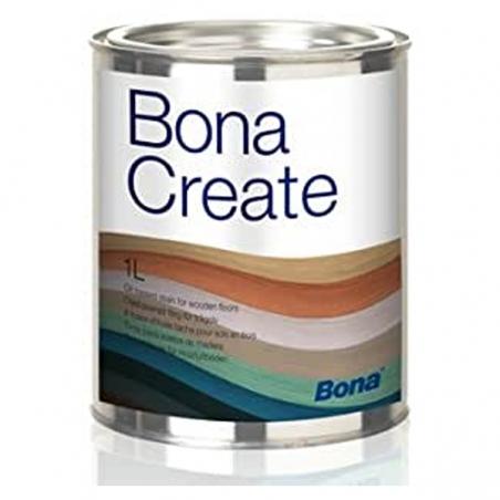 BONA BEJCA CREATE 1,0 L...