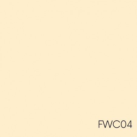 FARBA CERAMICZNA FWC04 2.5L...