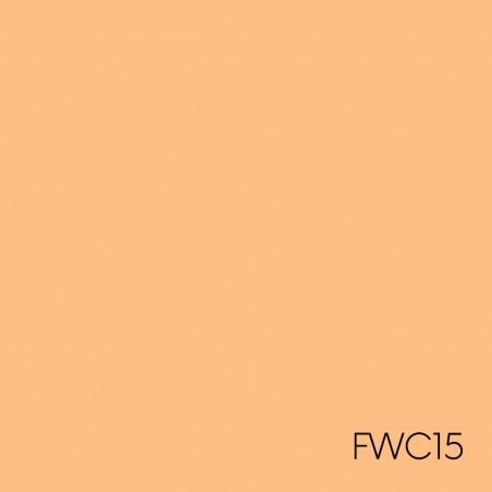 FARBA  CERAMICZNA FWC15...