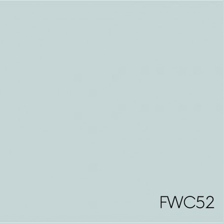 FARBA CERAMICZNA FWC52 2.5L...