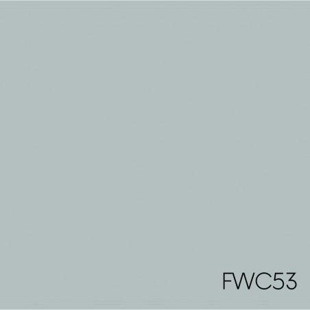 FARBA CERAMICZNA FWC53 2.5L...
