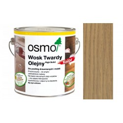 OSMO 3067 WOSK TWARDY...