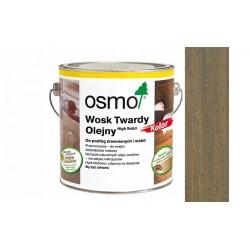 OSMO 3074 WOSK TWARDY...