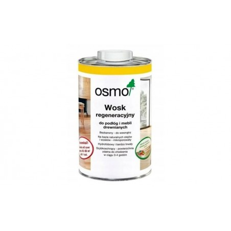 OSMO 3079 WOSK...