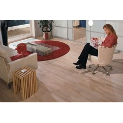 OSMO L3081 WOSK...