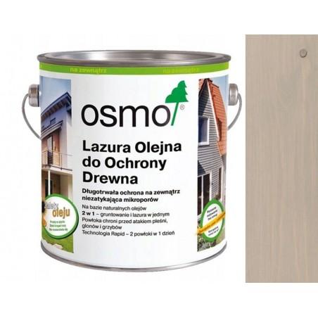 OSMO 906 LAZURA OCHRONNA DO...