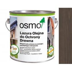OSMO 907 LAZURA OCHRONNA DO...