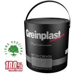 BETON CREATIV 15 kg Greinplast